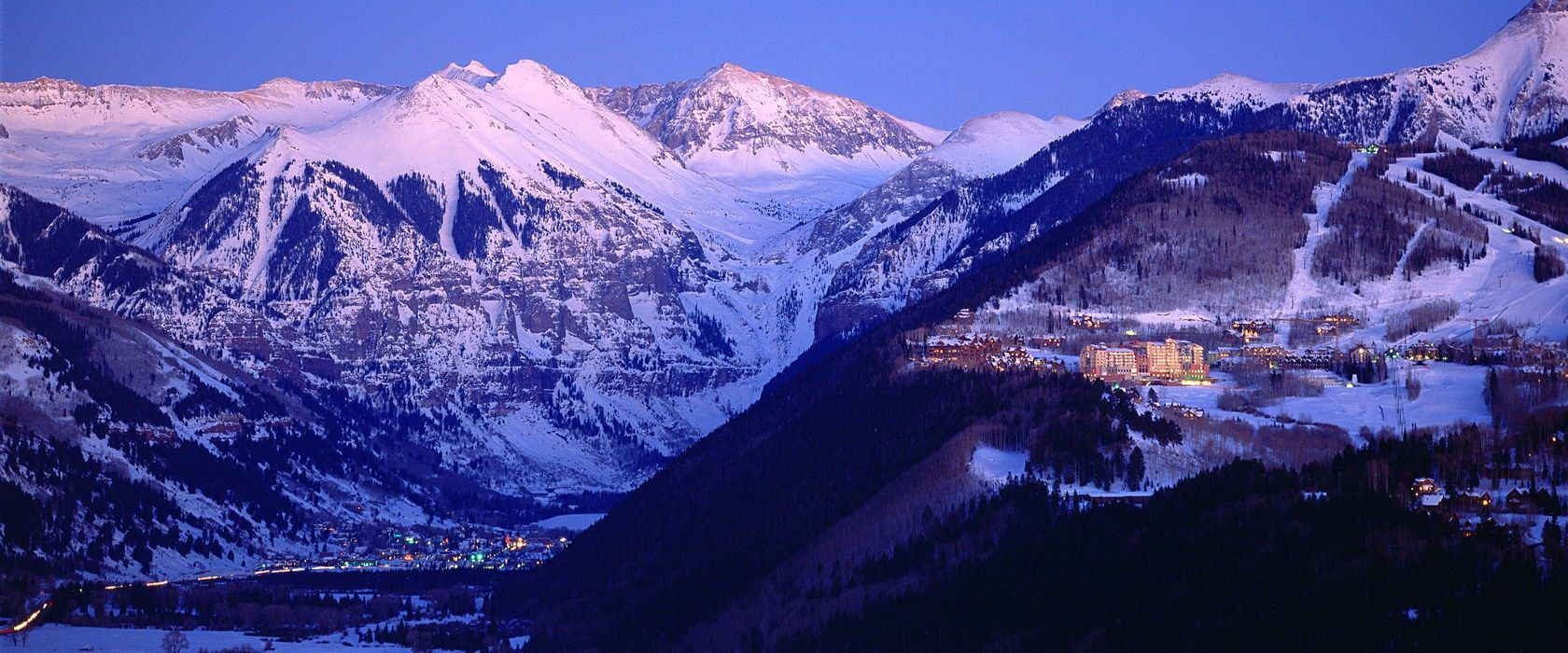 Telluride Hotels | Hotel Madeline Telluride | Telluride Colorado Luxury Resorts & Lodging