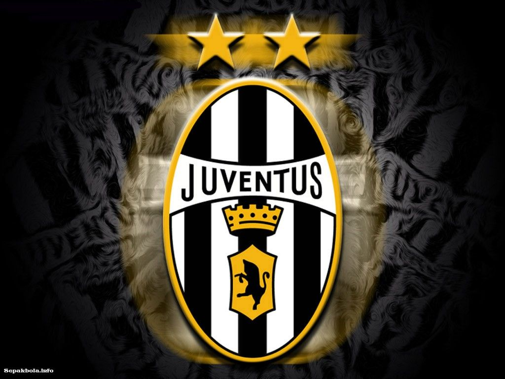 17 Best Images About Fc Juventus On Pinterest Football Soccer