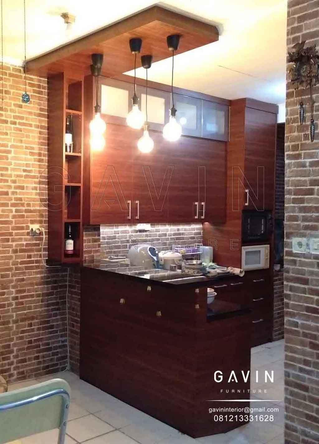 Buat Lemari Dapur Dan Meja Bar Bisa Anda Lakukan Dengan Mudah Dan Cepat Untuk Anda Yang Berada Di Tanah Sereal Tam Lemari Dapur Pembuatan Lemari Interior Dapur