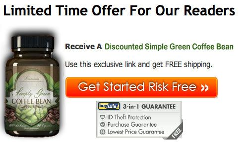 Super great price for sure, and the free ship offer is amazing, buying bulk for sure.