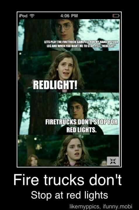Firetruck Harry Potter Quotes Funny Harry Potter Memes Harry Potter Memes Hilarious