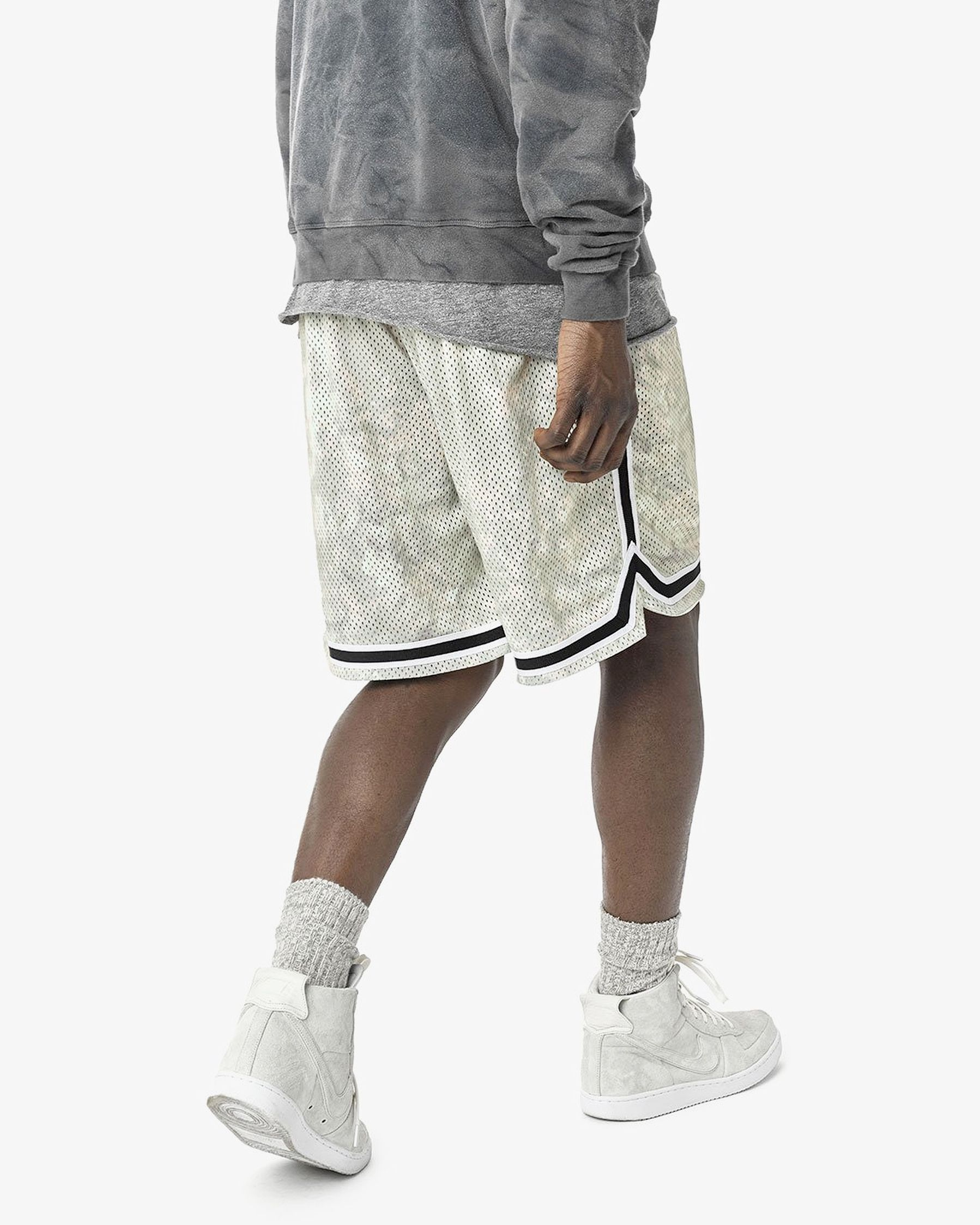 e4c61f6fc39 Receive your John Elliott Basketball Shorts Tie-dye C021D3447A to your  place in 2-5 working days. Cop the best limited edition products in our  online store!