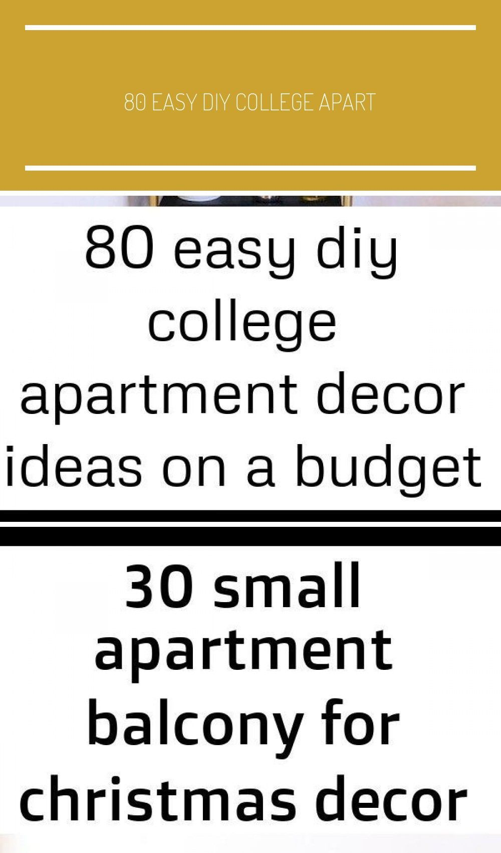 80 easy diy college apartment decor ideas on a budget 2 #smallapartmentchristmasdecor But with coffee and tea apartment patio decorating ideas | christmas decorating ideas for apartment balconies decorating how to ... 80+ Best Small Apartment Balcony Decorating Ideas #apartmenttherapy #apartmentgardening #apartmentdecor #Christmas decorations apartment balcony #smallapartmentchristmasdecor 80 easy diy college apartment decor ideas on a budget 2 #smallapartmentchristmasdecor But with coffee and t #smallapartmentchristmasdecor
