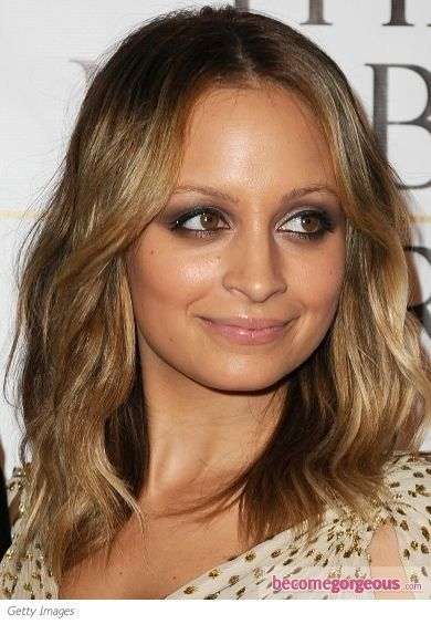 Photo of Bronze Augen Make-up, #Bronze #Auge #Forbronzeeye #Makeup –  Bronze-Augen-Make-u…,  #Auge #…