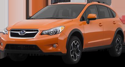 2013 Subaru Xv Crosstrek Subaru Subaru Models Dealership