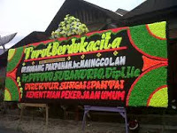 Kebun Jeruk Natar Lampung