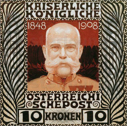 koloman-moser-kolo-moser-191025.jpg (500×495)