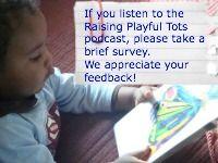 RPTIndex | Raising Playful Totsgggggytyggggyyytytuukj.m,mhthrgfnghhghhgfghfdcggfgg