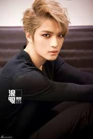 Resultado de imagem para Jaejoong
