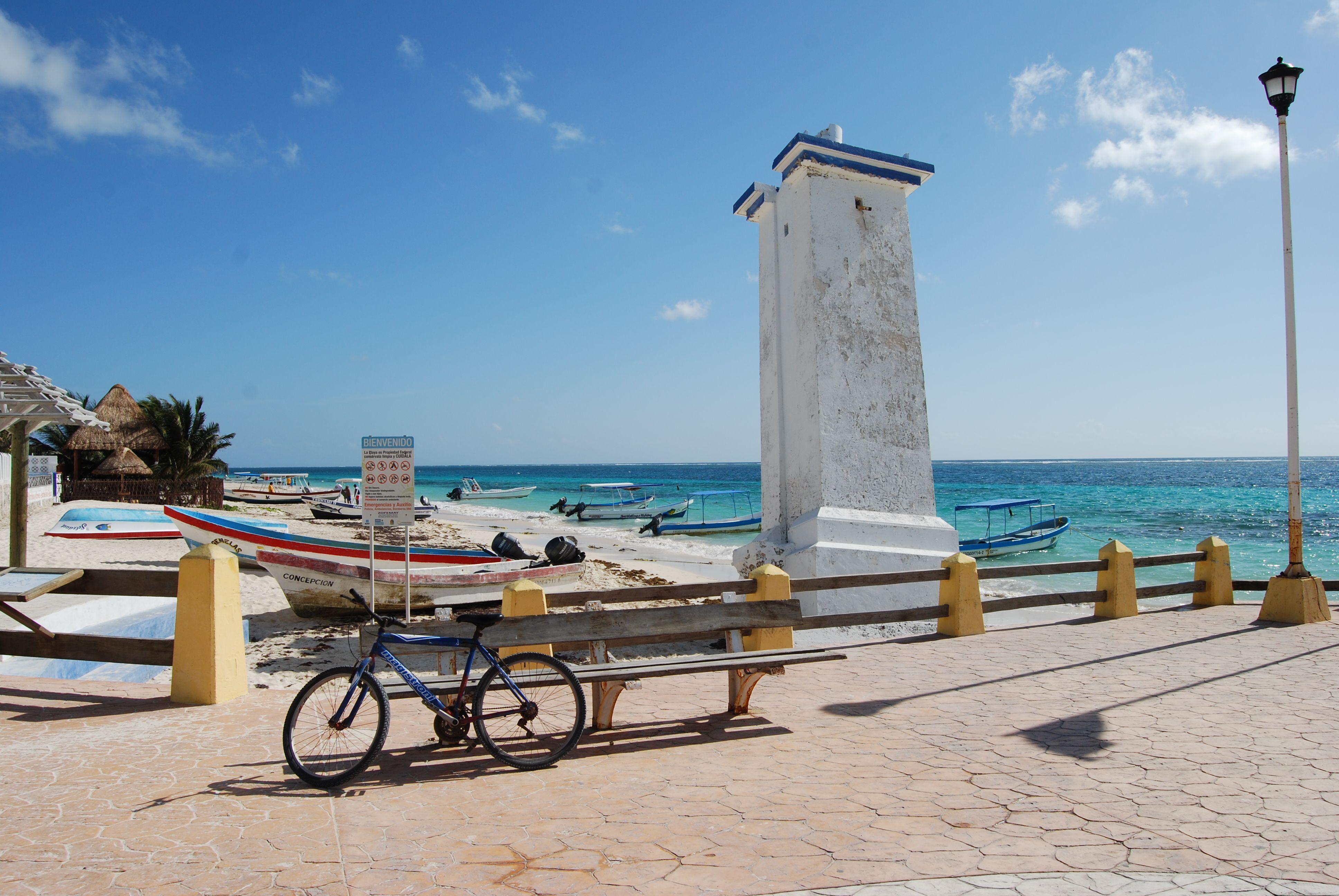 Pin By Chichenitza Bob On Riviera Maya Puerto Morelos Riviera Maya Resorts Quintana Roo