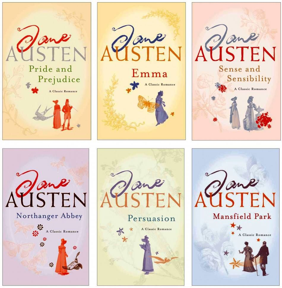 escaping the fog of pride and prejudice in jane austens novel pride and prejudice Free shipping on qualifying offers pride and prejudice is a novel of manners  by jane austen, first published in 1813 the story follows the main character.