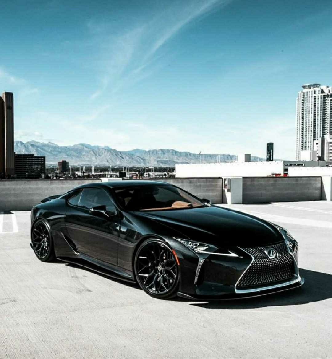 Pin By Joelmf On Karta Zhelanij 2019 Dream Cars Lexus Super Cars Lexus Sports Car