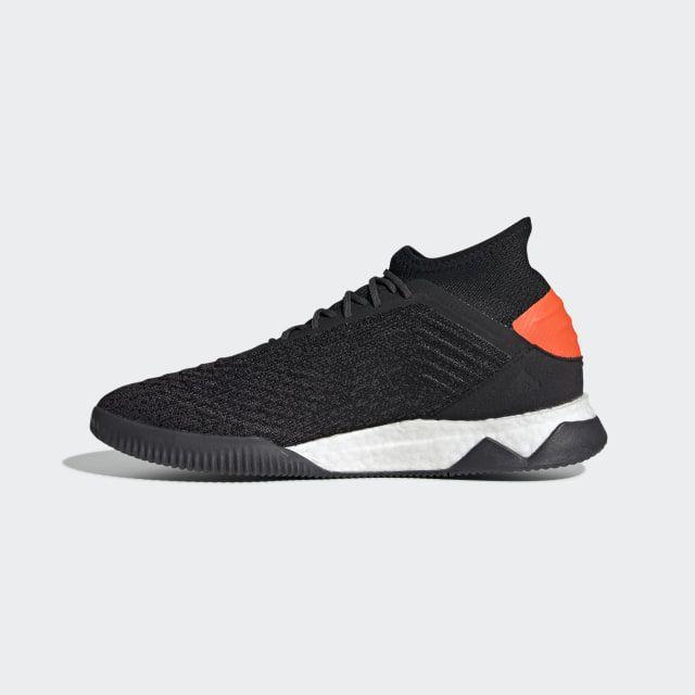 Predator 19.1 Shoes   Tênis adidas masculino, Tenis adidas e
