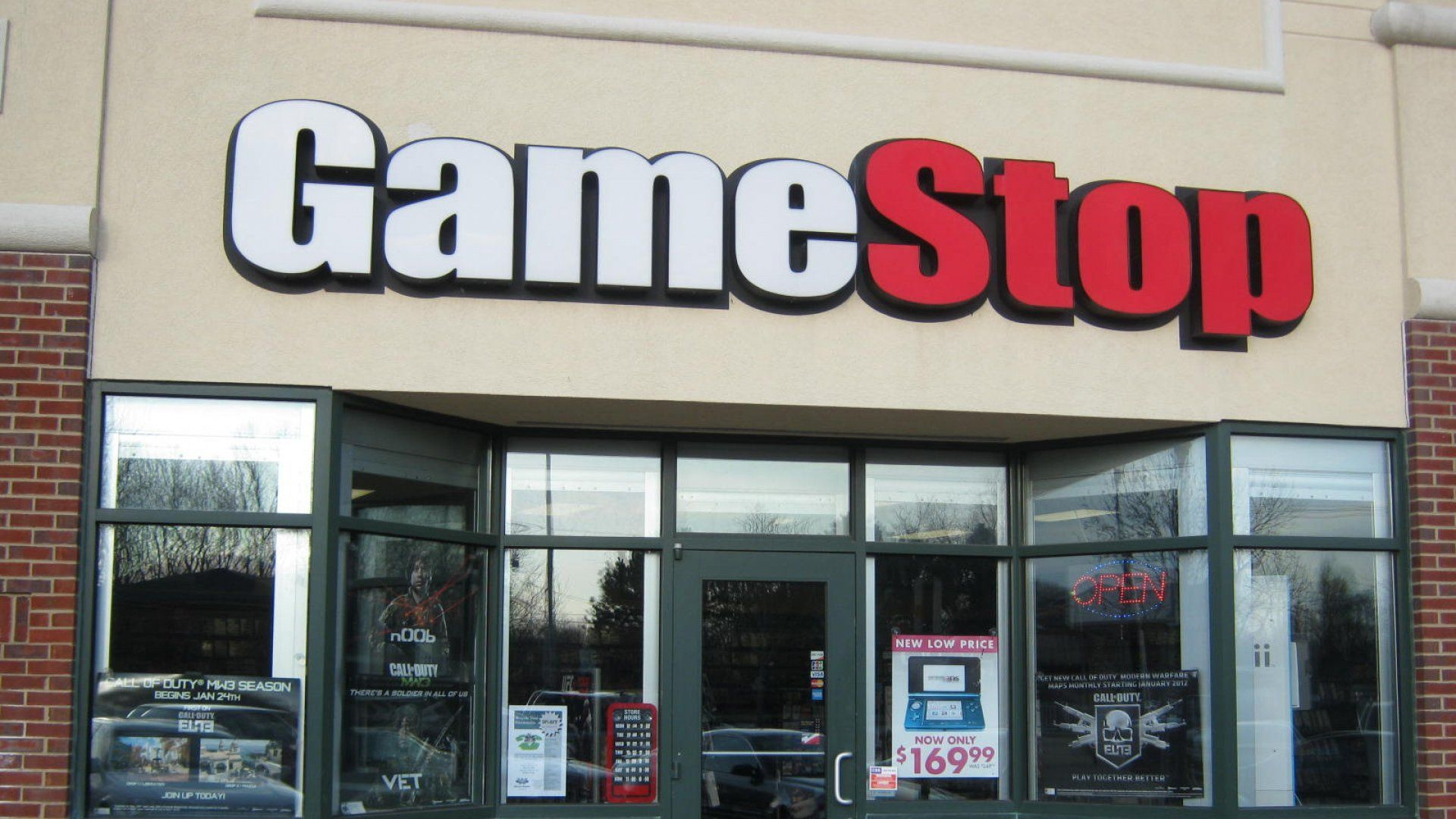GameStop To Offer Full Store Credit Refunds Within 48