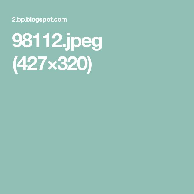 98112.jpeg (427×320)