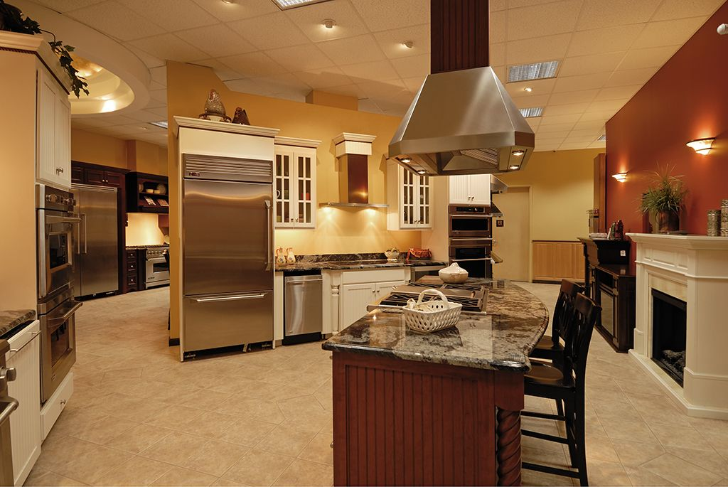 Connecticut Appliance Fireplace Distributions Has A Wonderful