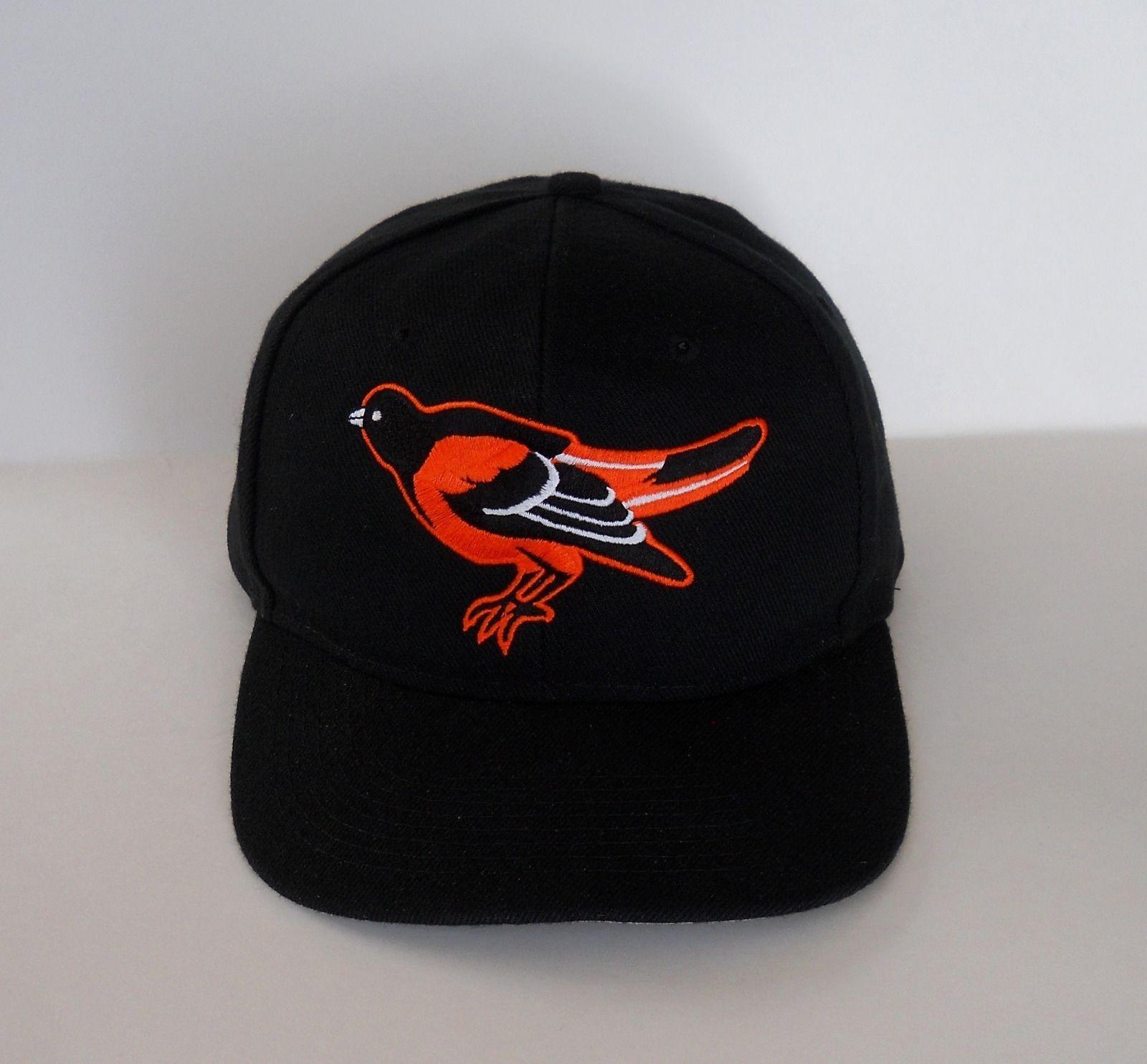 Details about Vintage arizona diamondbacks Hat Cap Snapback