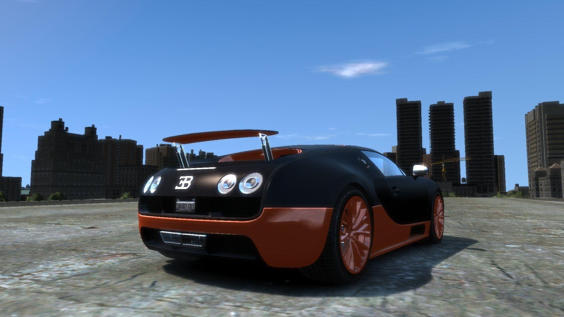 2bd36317fb62738989261307f307f219 Wonderful Bugatti Veyron Xbox 360 Games Cars Trend