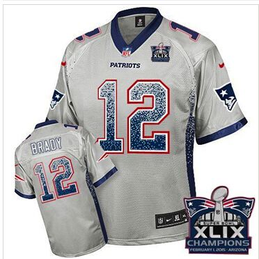 huge discount f7a8b 8b57e NFL JERSEYS,NBA JERSEYS,LUCKY JERSEYS,NHL JERSEYS,MLB ...