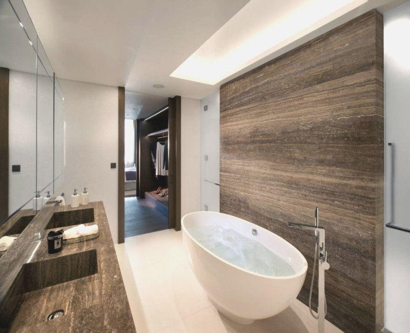 nl funvit badkamer tegels schilderen | Badkamer ideeen | Pinterest