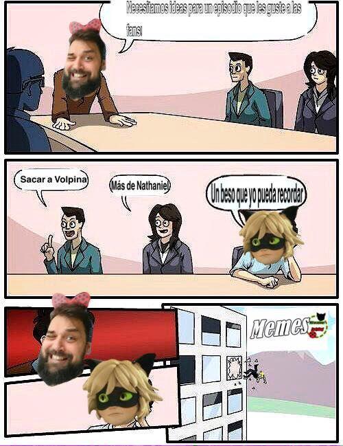 Memes De Miraculous Ladybug 99 Memes De Miraculous Ladybug Memes Memes Chistosisimos