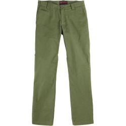 Photo of Spidi Speed Chino Motorcycle Textile Pants Green 34 Spidi