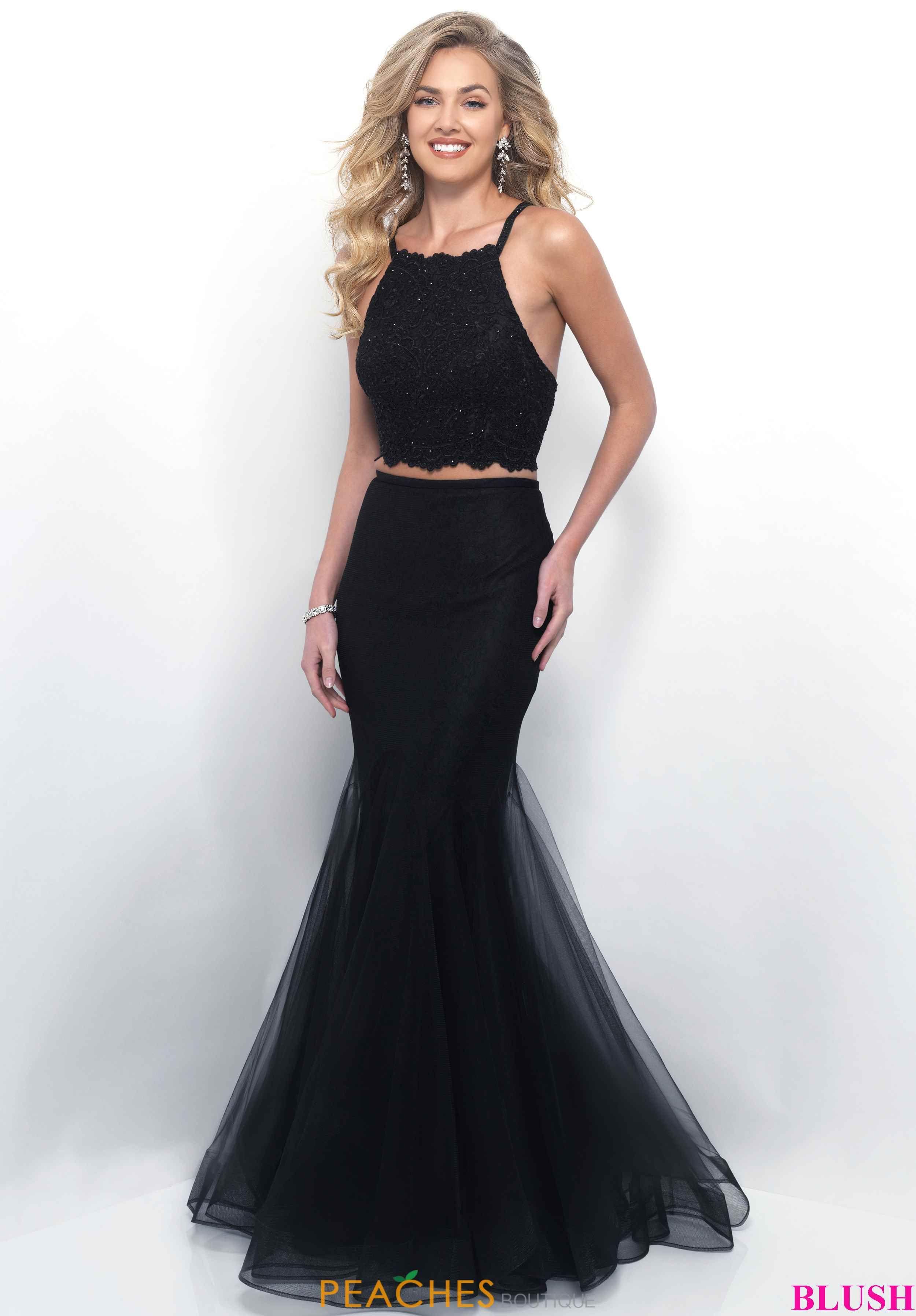 Atlanta Prom Dresses 2018
