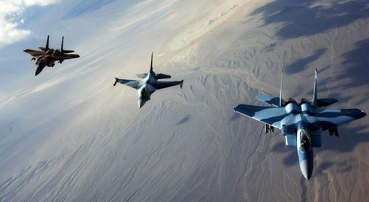 mejores aviones del mundo
