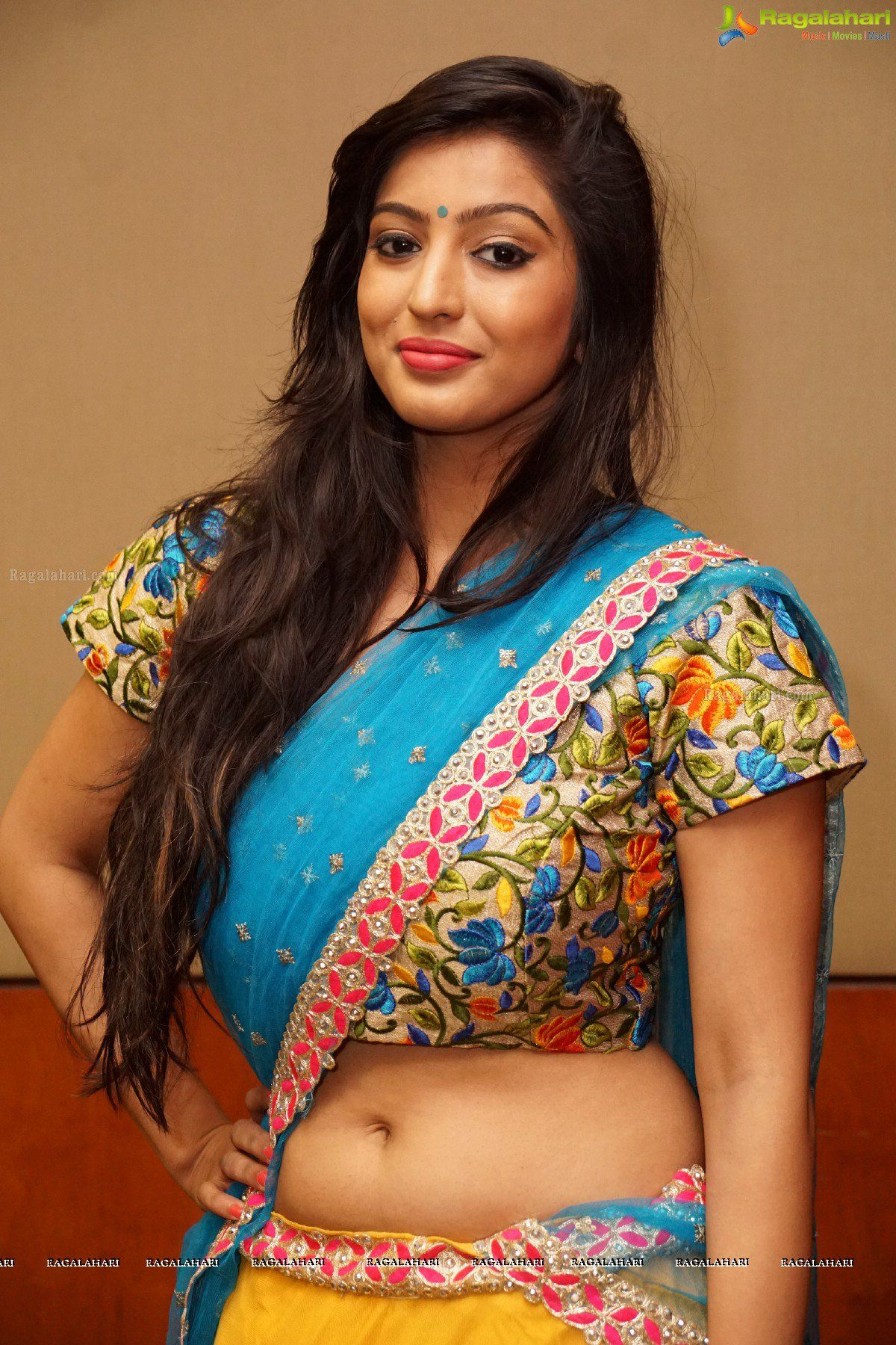 Image result for Vajra Kavachadhara Govinda ACTRESS HOT