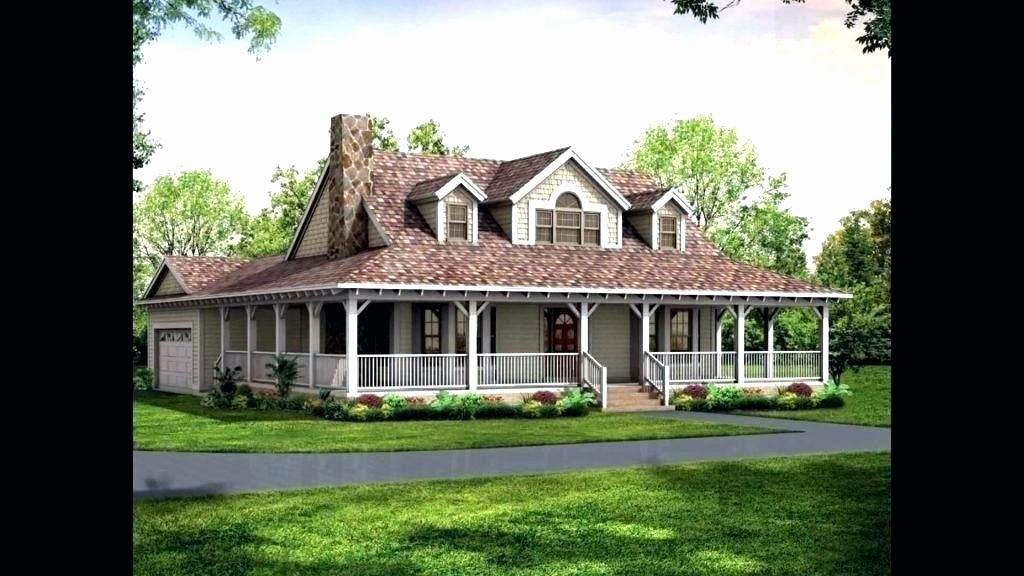 Small Acadian House Plans Luxury Acadian House Plans Thereismore Farmhouse Style House Modern Farmhouse Plans Porch House Plans