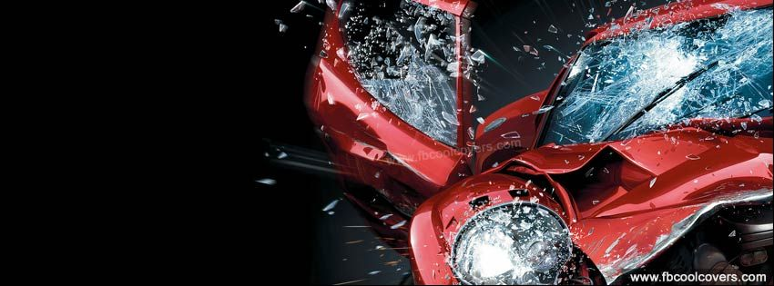 Court Defends Right To Lawyer In Florida Car Accident Cases   St.