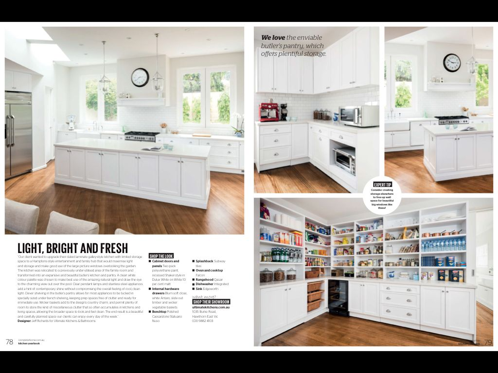 D'life home interiors ernakulam kochi kerala read kitchen yearbook on magzter  home decor  pinterest
