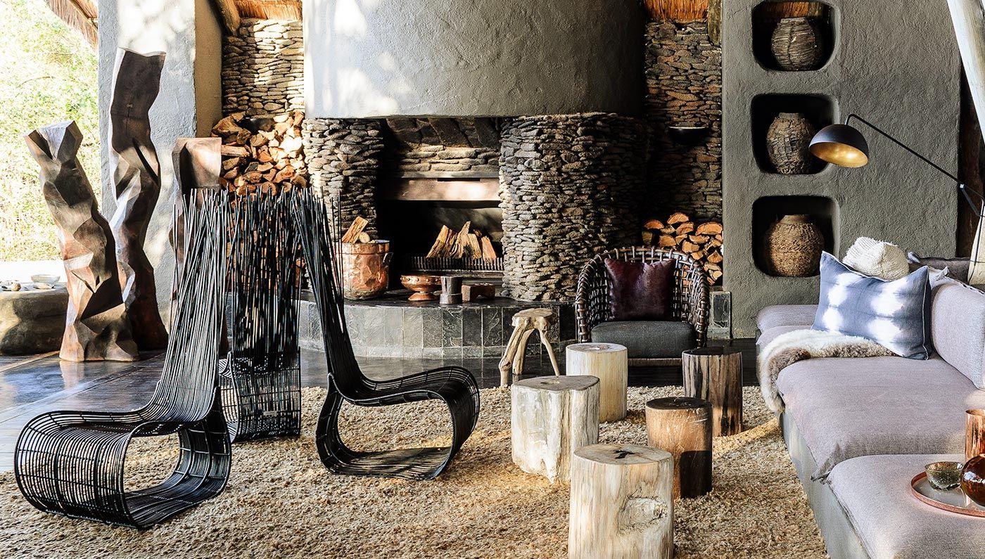 Home Cecile Boyd Luxury Safari Lodge Boulder Lodge Safari Lodge