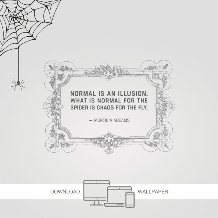 wallpaper download Create your own calendar, Wallpaper