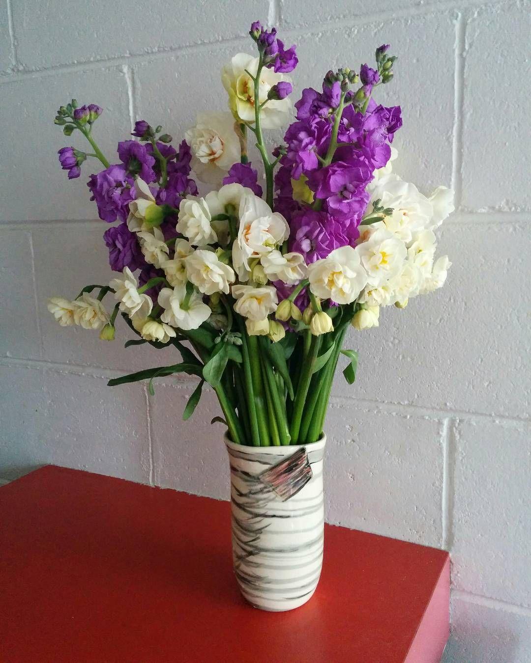My lovely flower in my vase best birthday gift in the world my lovely flower in my vase best birthday gift in izmirmasajfo