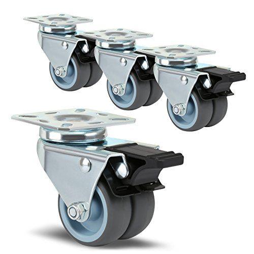 Roulette avec frein amazon poker card protectors ebay