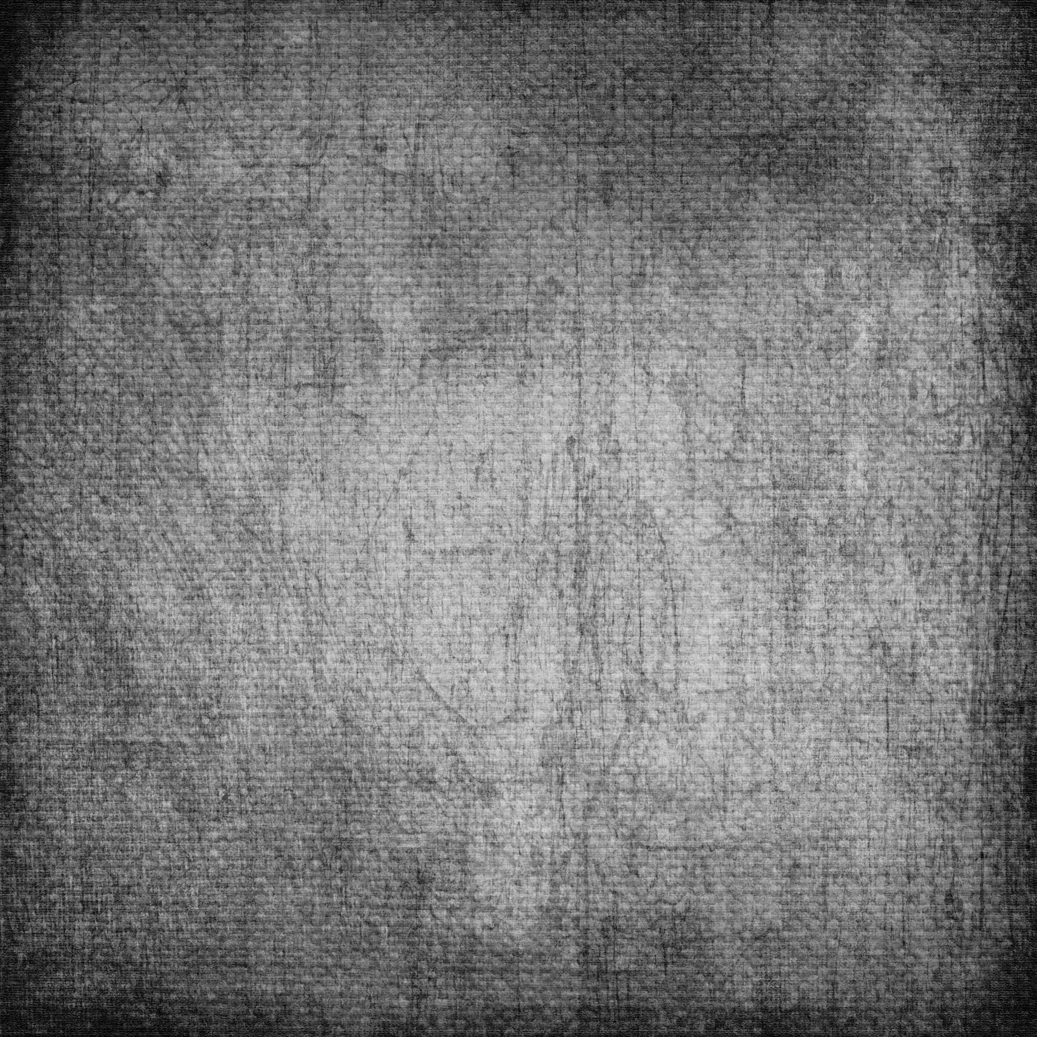 Free Grunge Textures | grunge texture overlay 2 by ...