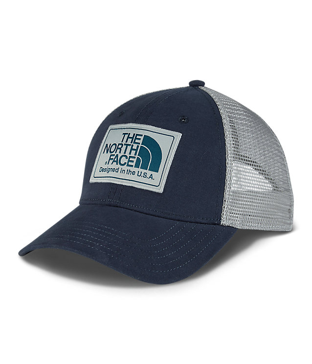 1bc6cb208a854 Mudder Trucker Hat by The North Face