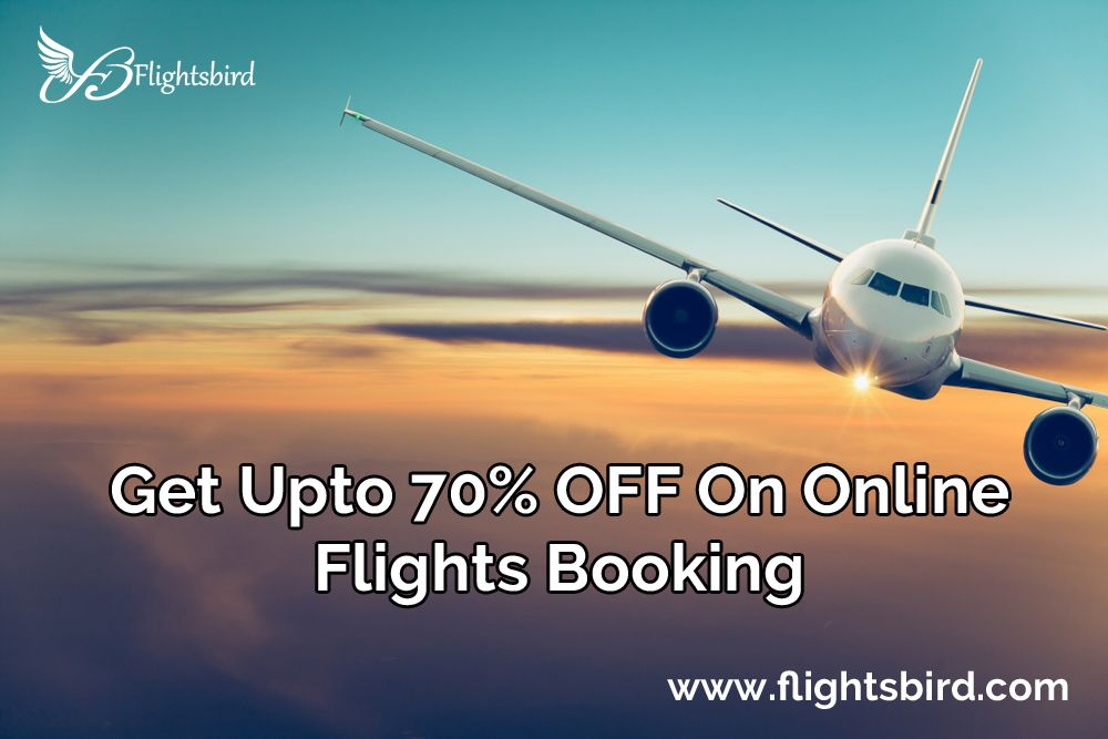 What You Need To Know Before Migrating To New York City Book Cheap Flights Cheap Airline Flights Cheap Air Flights