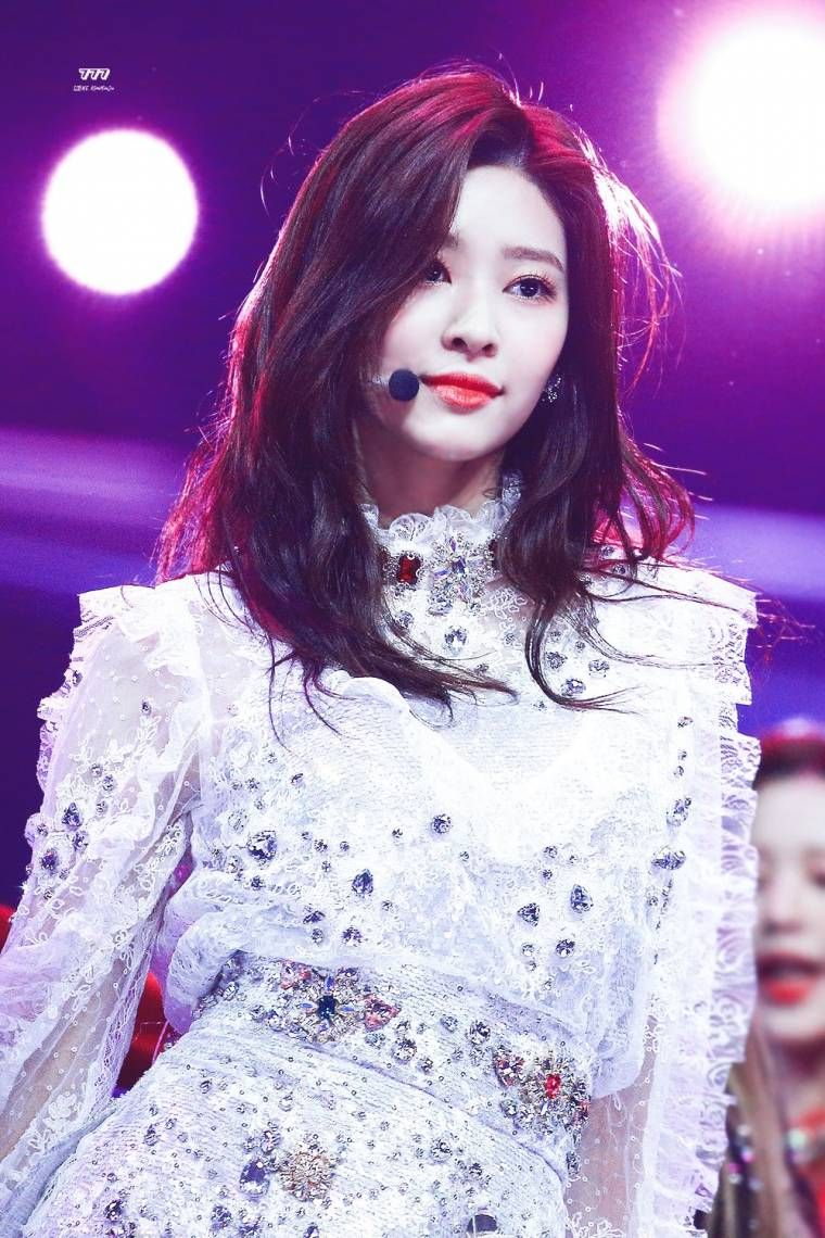 December 23 2018 Kpop Girls Uzzlang Girl Kpop Fashion