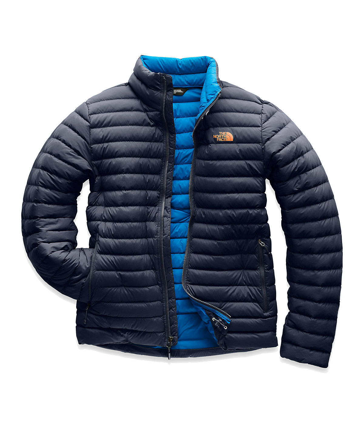 992cf8b35e The North Face Men s Stretch Down Jacket in 2019