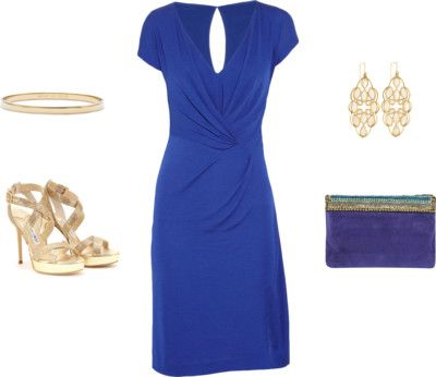 What to wear to a wedding reception over 40 reception for Wedding guest dresses for 40 year olds