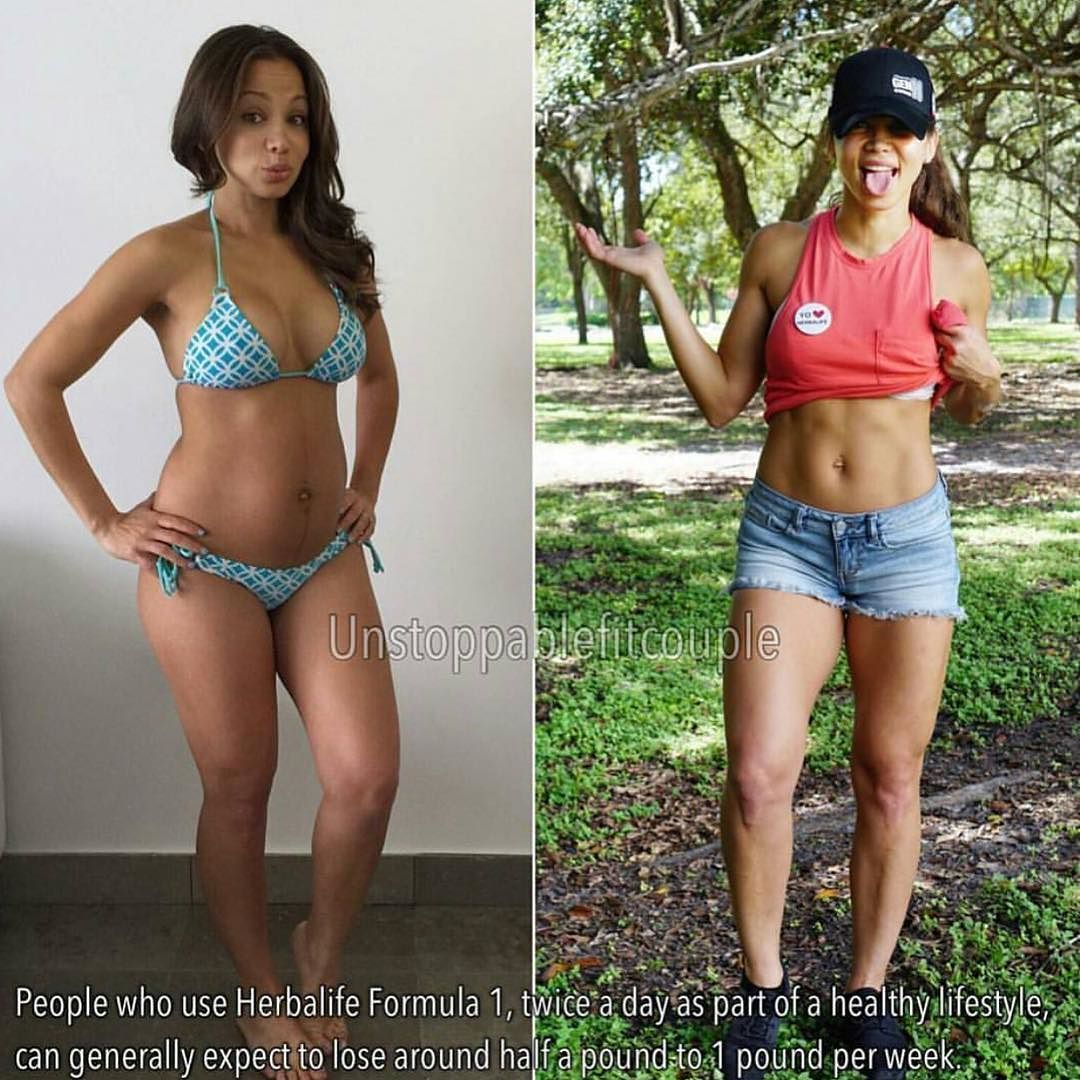 Meet Our Friend And Mentor Fabi S Herbalife Results After Her Baby Futuregoal Yes She Also Had Herbalife Befor Herbalife Results Body Goals Motivation Fit Mom