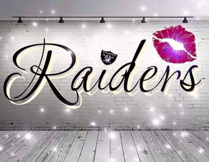 D95f945f9b7fa0a86bbee57b7523da44g 720559 oakland raiders d95f945f9b7fa0a86bbee57b7523da44g 720559 raiders girlsports teams raider nationoakland raiders footballwallpaperscalm quotesfootball voltagebd Image collections