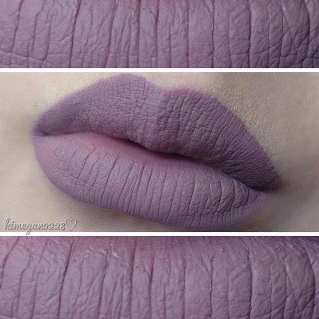 MAC Lipstick Variations Multiples