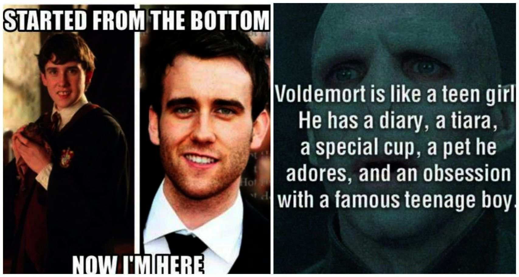 Harry Potter Theme Song Against Harry Potter Cast Deaths If Harry Potter World Discount Ticket Harry Potter Characters Harry Potter Memes Harry Potter Broadway