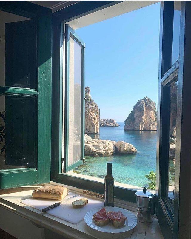 Where to Stay in Mallorca, Spain - Belmond La Residencia — Madeline Lu