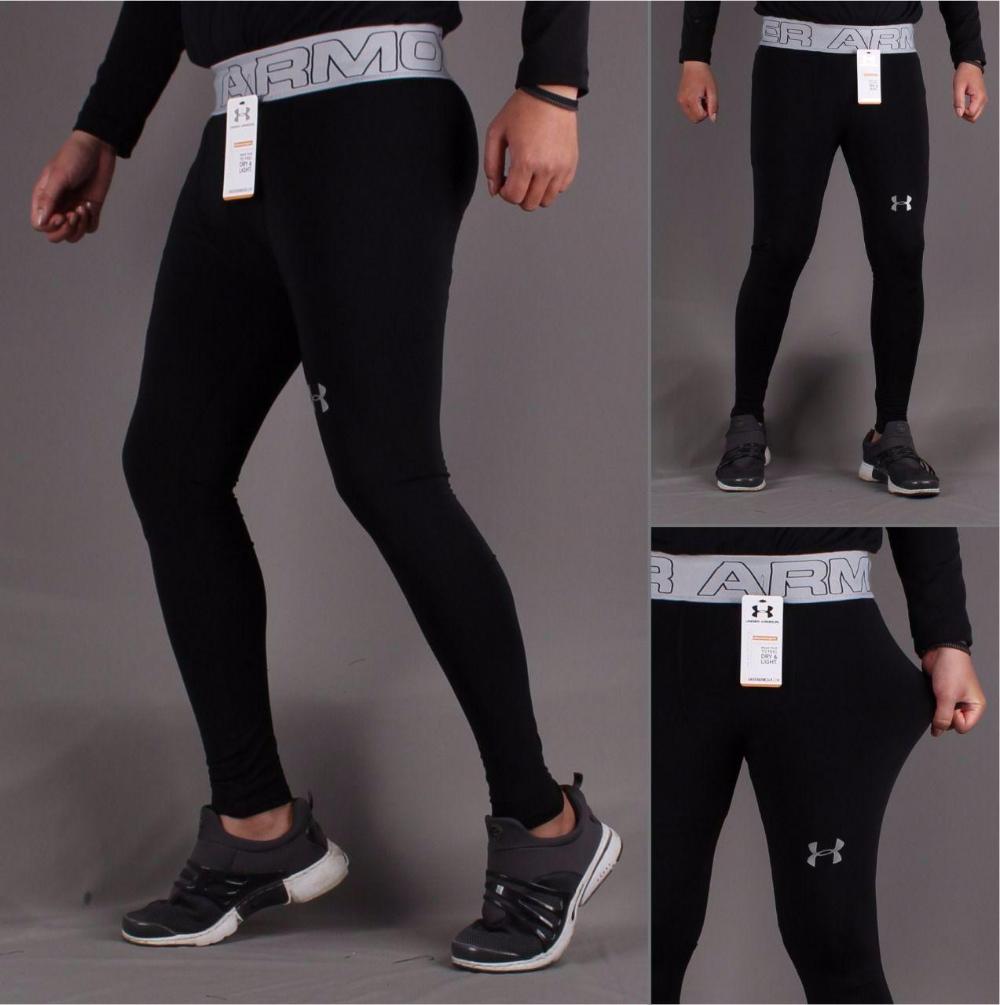 Badjoeku Celana Olahraga Pria Legging Panjang Celana Running Fitnes Gym Elastis Cowok Cowo Celana Sport Pakaian Olahraga Celana Lejing Leging Murah Di 2020 Celana Olahraga Pria Celana Olahraga Model Pakaian