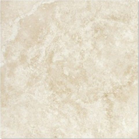 Durango Cream Mini Versailles Tumbled In 12x12 Mesh Stone Backsplash Tiles Metallic Backsplash Stone Tile Backsplash Stainless Backsplash