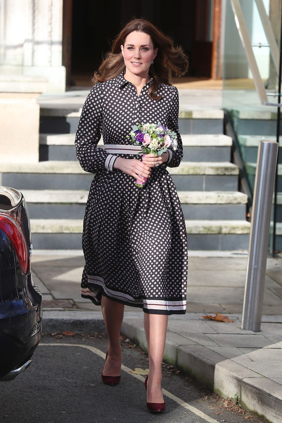 ede311f6ac85 Are These Kate Middleton s Most Fashionable Looks